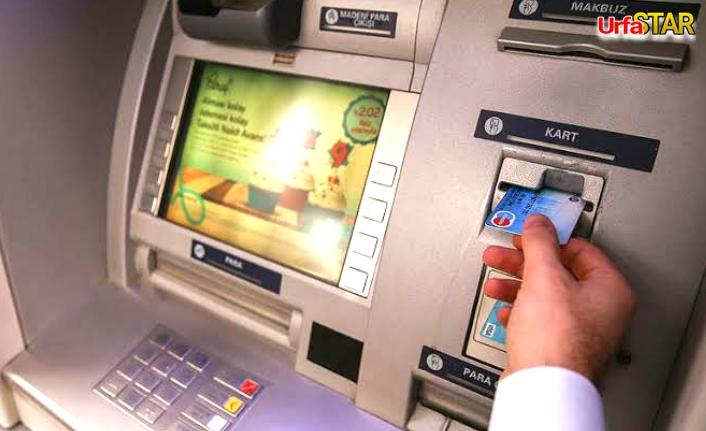 Devrim gibi karar! Bankalar harekete geçti