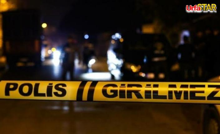 Siverek'te çıkan kavgada yaralanmıştı, hayatını kaybetti