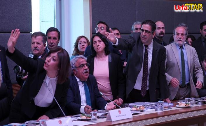 HDP kapatılırsa vekiller hangi partiye geçecek?
