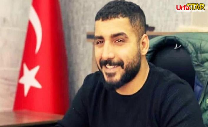 Urfa'da kaybolan genç kaçırıldı! Fidye istiyorlar