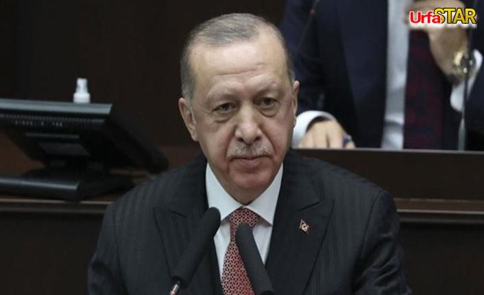 Erdoğan, 'Artık daha kolay olacak'