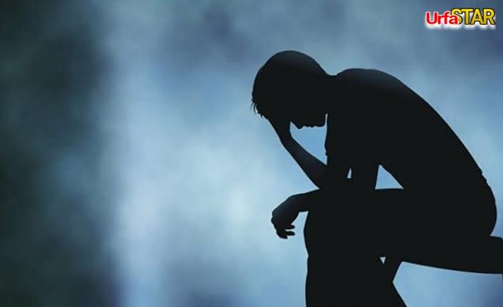 Urfa'da artan intiharların sebebi ne?