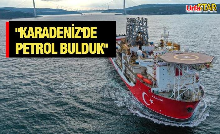 Erdoğan'dan Müjdeli Haber