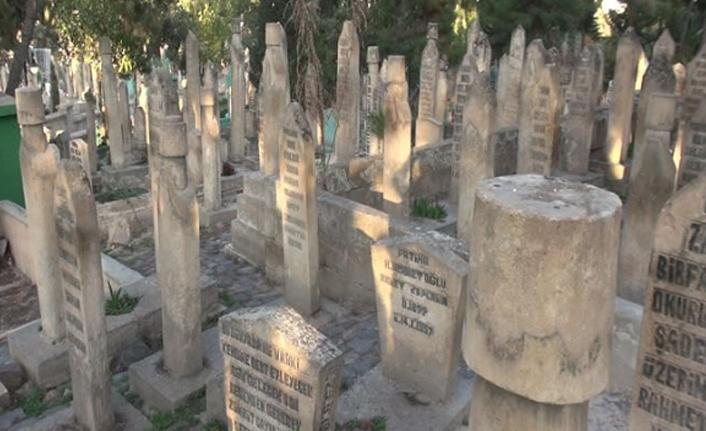 Urfa'da, 9 kişi hayatını kaybetti..