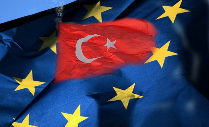 Dünya ülkelerinde yaşayan Türkler en çok hangi ülkede