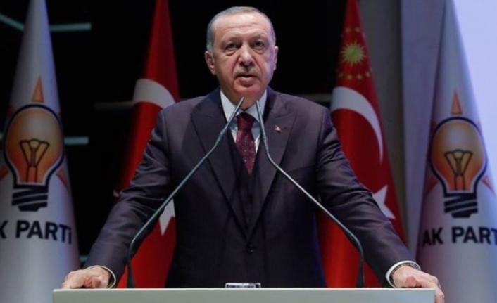 Erdoğan'dan seçim hamlesi: AK Partili belediyelere inceleme