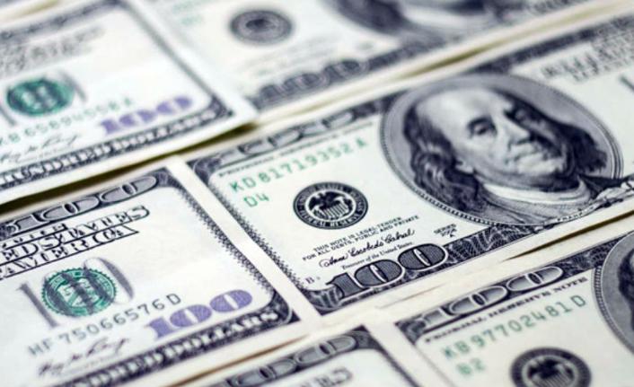 Merkez Bankası yıl sonu döviz oranını açıkladı