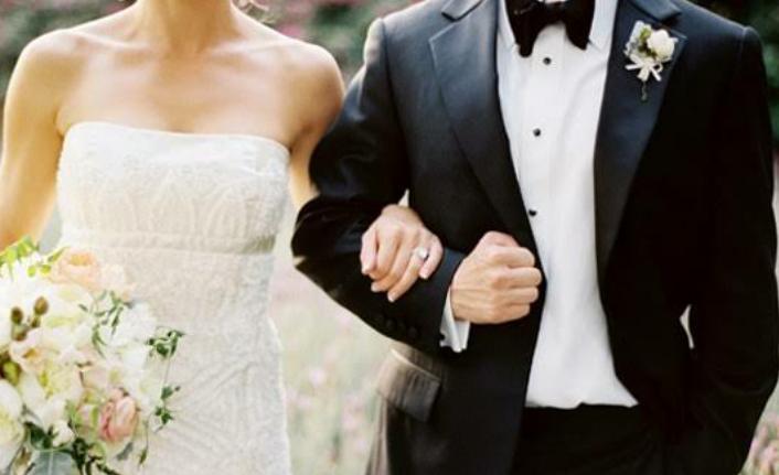 Urfa boşanmada kaçıncı sırada?