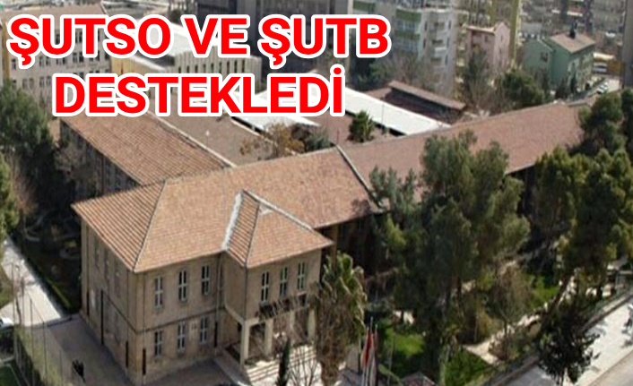 Urfa'da doluluk oranı yüzde yüze ulaştı