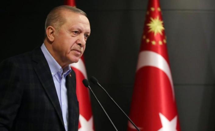 Vatandaşın en çok şikayet ettiği konular Erdoğan'a iletildi