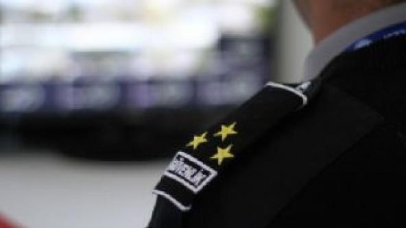 20 Bin koruma polisi geliyor