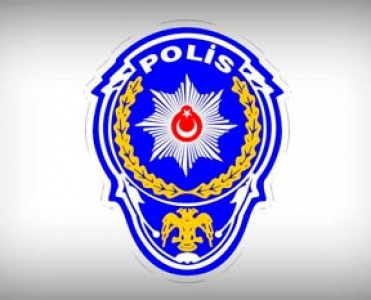 358 polise tenzili rütbe
