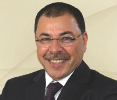 Ahmet Güzel, öldü mü?