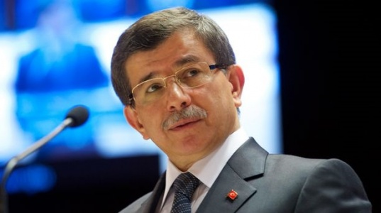 AK Parti seçim gündemiyle toplanıyor