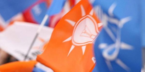 AK Parti yeniden yapılanıyor
