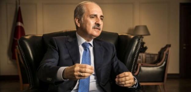 AK Parti'de, Genelbaşkan değişecek mi ?