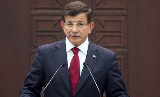 AK Parti'de üç aşamalı plan