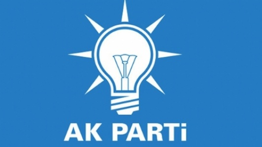 AK Parti'den yerel seçimler için bir ilk
