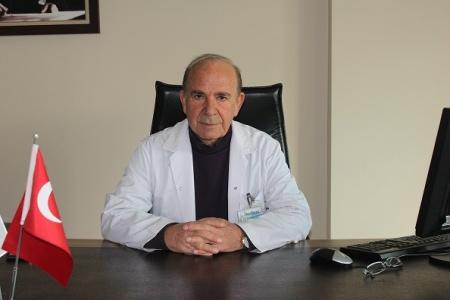 AK Partili Başkan'ın amcası oğlu HDP'den aday