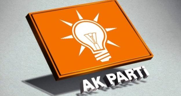 AK Parti'nin 4. yol senaryosu
