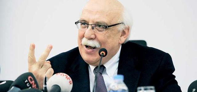 Bakan, Urfa gerçeğini açıkladı