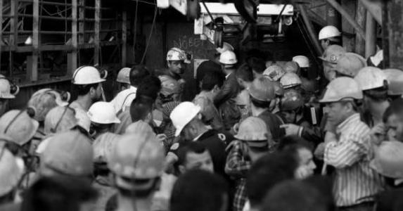 Bakan Yıldız içeride kalan işçi sayısını açıkladı