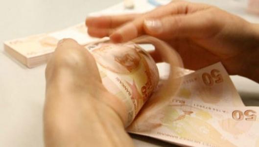 Bankalara borçlu olanlara müjde