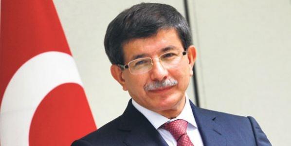Başbakan, Urfa'daki olayla ilgili konuştu