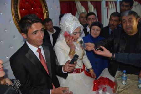 Başbakan'dan Urfalı çifte sürpriz