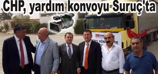 Bekaroğlu; Rapor hazırlayacağız