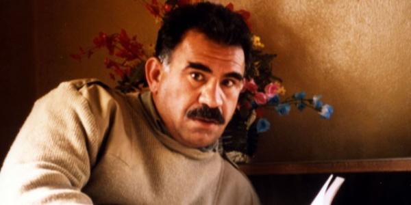 Bomba Öcalan iddiası!