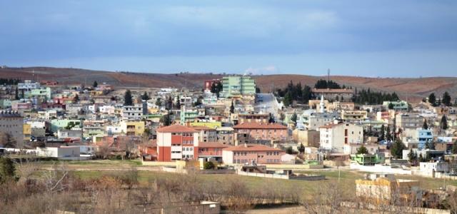 Bozova Belediyesi'nin borcu ne kadar?