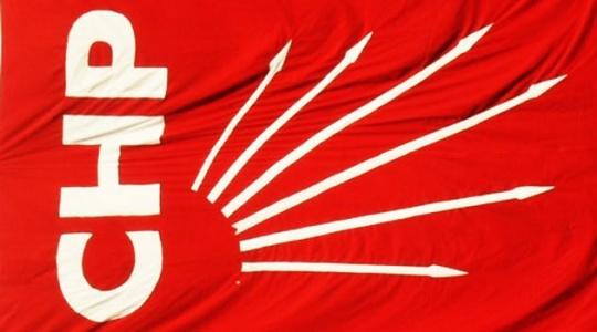 CHP, Urfa'da nabız yoklayacak