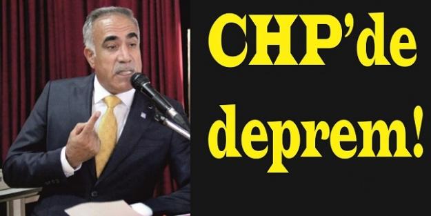 CHP'de 'Aydınlık' dönemi başladı