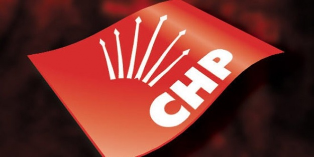 CHP'nin teklifi hazır...