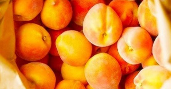 Cilt güzelliği için kayısı nektarı tavsiyesi