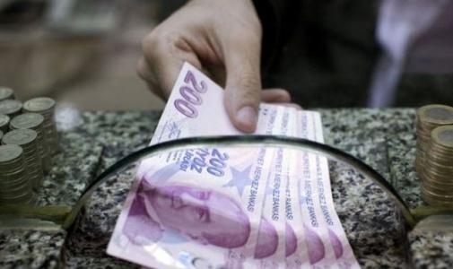 Devletten yatırımlara dev vergi desteği!