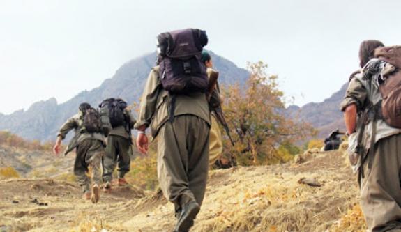 Emniyette PKK alarmı!