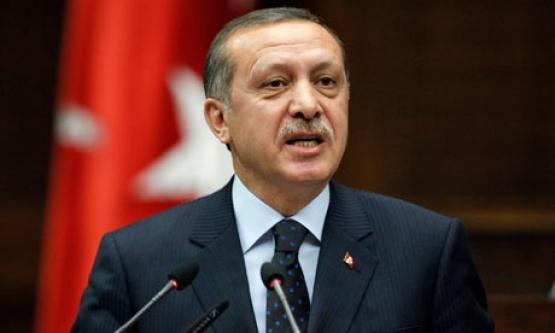 Erdoğan seçim için tarih verdi
