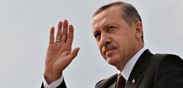 Erdoğan'dan sürpriz cevap