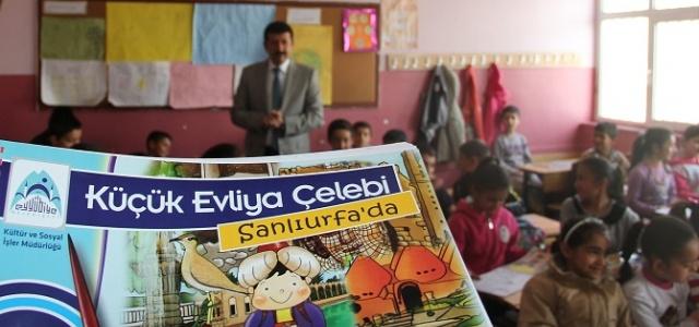 Eyyübiye Belediyesi, ilklere devam ediyor...