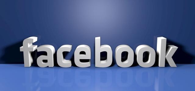Facebook yasağı yolda!