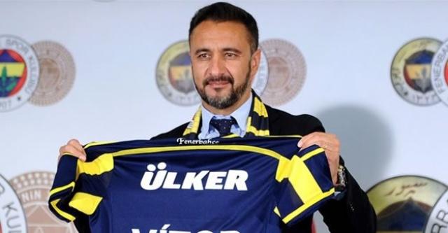 Fener'in hocasından ilginç Urfaspor isteği!