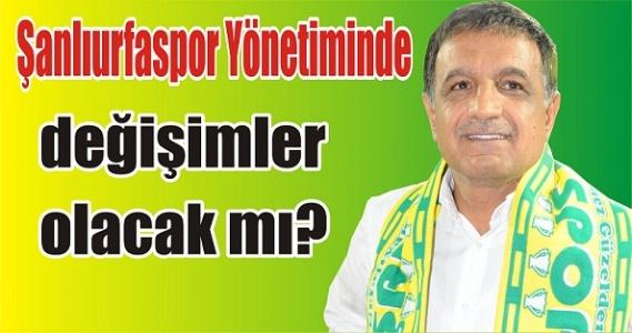 Fethi Şimşek'ten iddialı açıklama