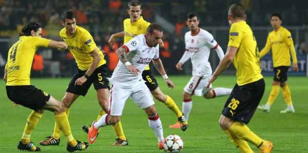 Galatasaray yine suspus!...