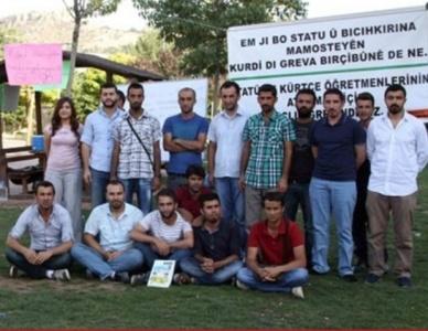 HDP'li AYHAN MECLİSE TAŞIYOR...