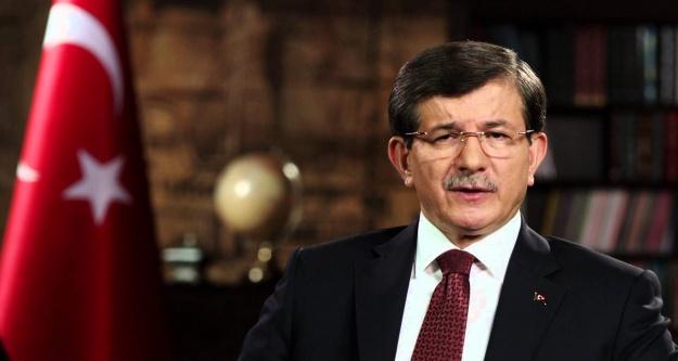 HDP'li bakanlar belli oldu