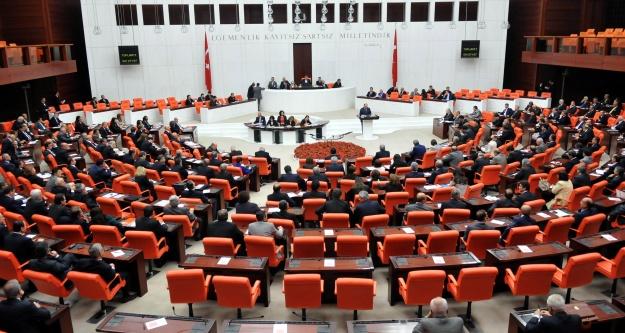 HDP'nin meclis'e taşıdığı ilginç adaylar