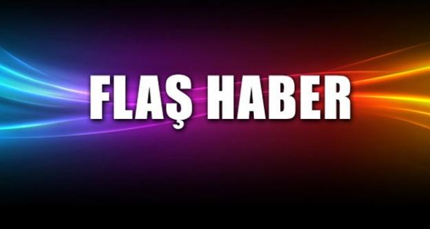 HDP'nin Seçim Aracına Silahlı Saldırı: 1 Ölü