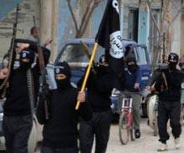 IŞİD'in günlük petrol geliri dudak uçuklattı!